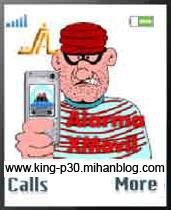 منبع : www.king-p30.mihanblog.com