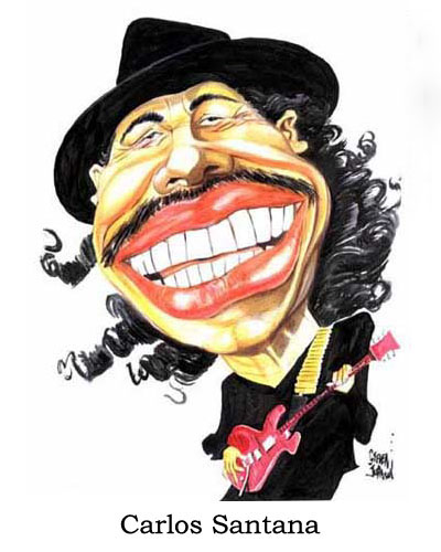 http://parsifa-4.persiangig.com/parsifa/1386-6-14/fun-pic/02_Carlos_Santana.jpg